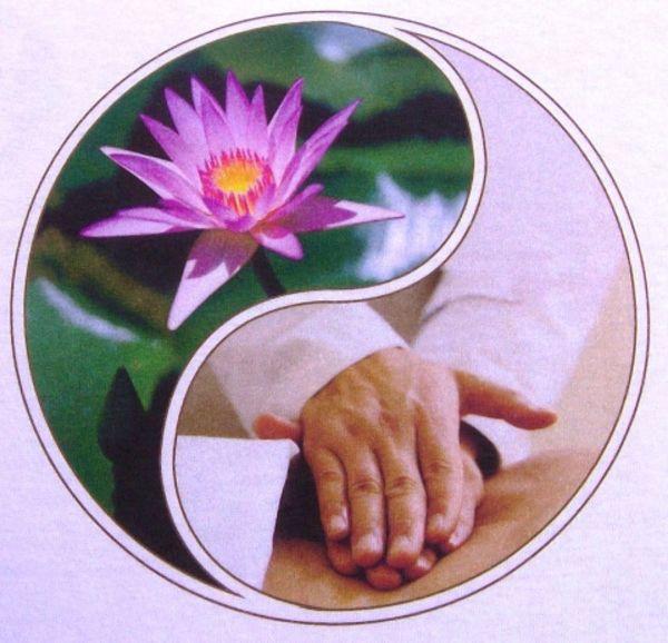 erotische tai massage facebook anmelde